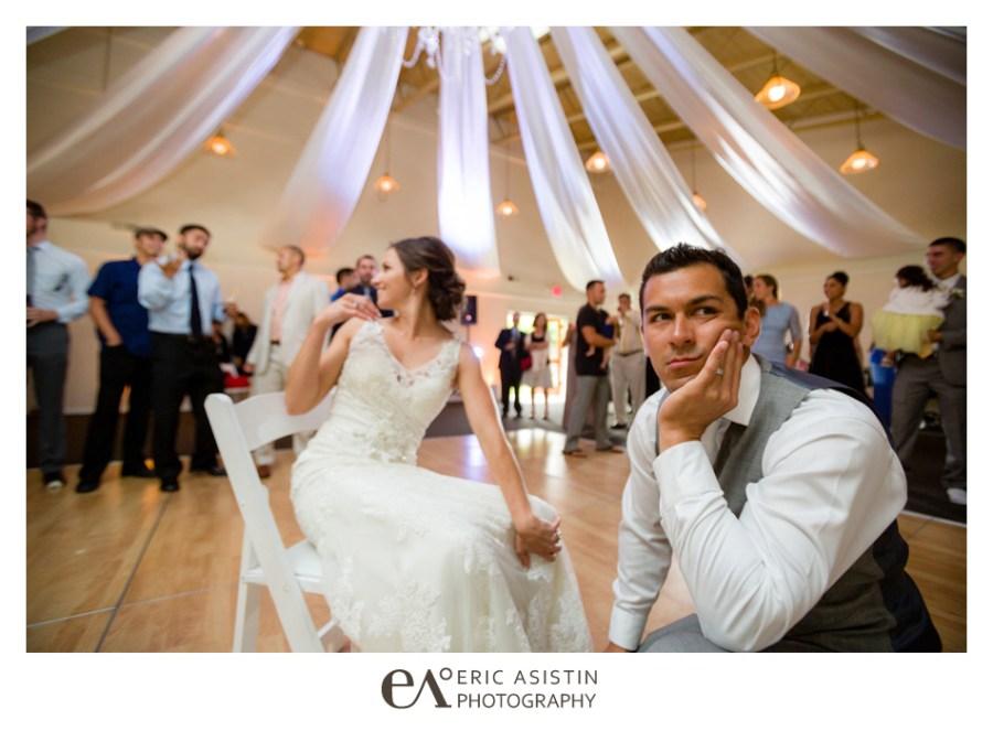 Pajaro Dunes Weddings by Eric Asistin Photography_056