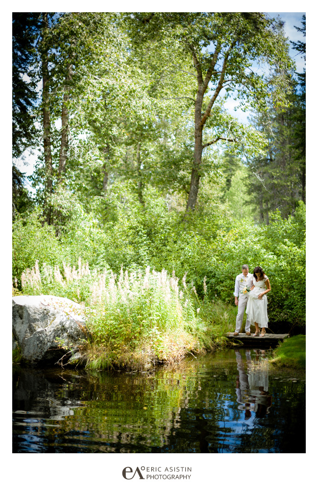 Rainbow-Lodge-Weddings-at-Norden-by-Eric-Asistin-Photography_030