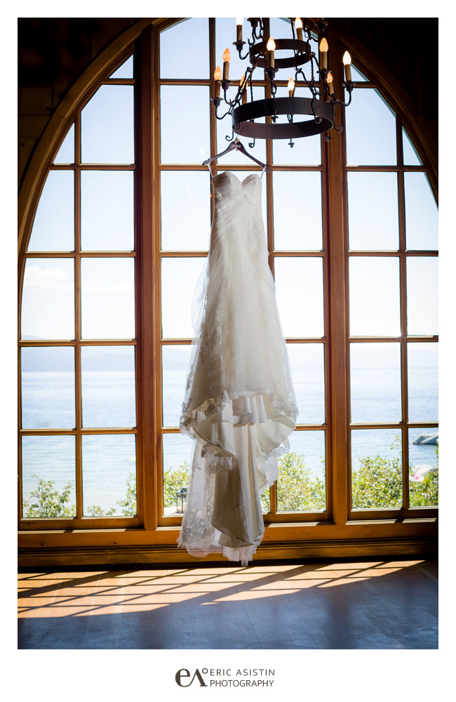 The-Fairwinds-Estate-Weddings-at-Lake-Tahoe-by-Eric-Asistin-Photography_018