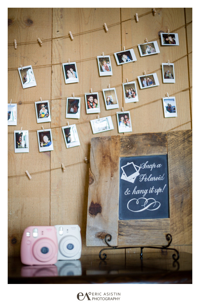 The-Fairwinds-Estate-Weddings-at-Lake-Tahoe-by-Eric-Asistin-Photography_024