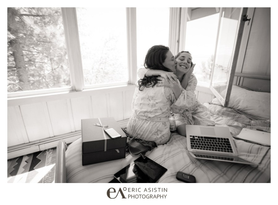 The-Fairwinds-Estate-Weddings-at-Lake-Tahoe-by-Eric-Asistin-Photography_030