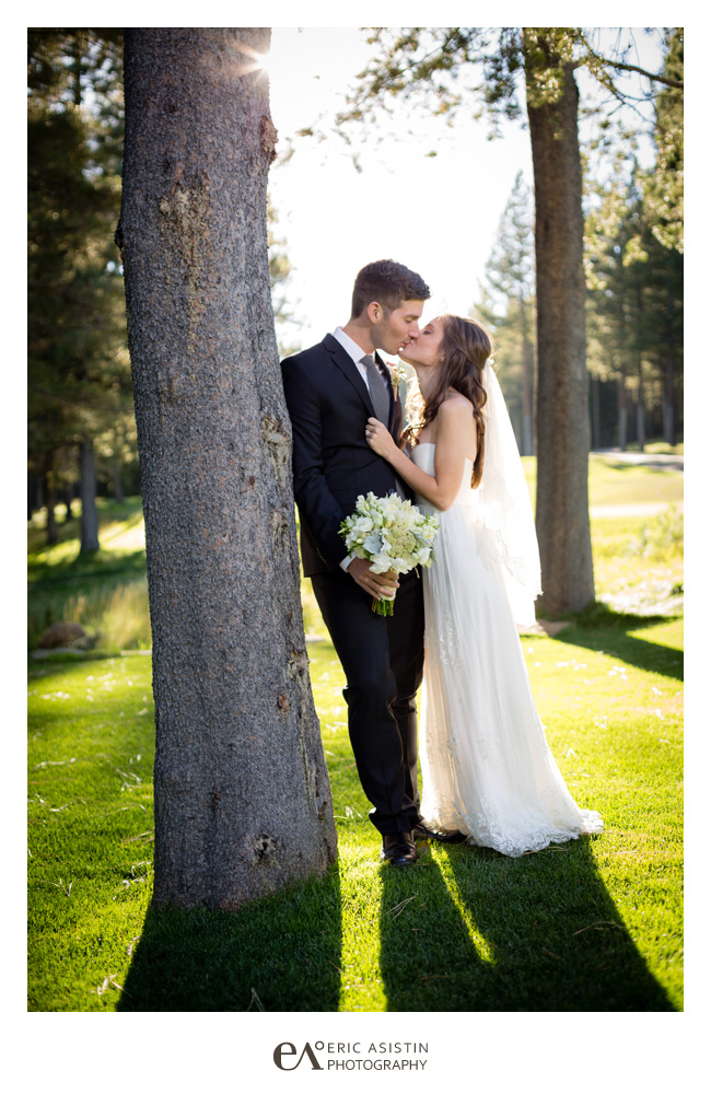 The-Lodge-at-Tahoe-Donner-Weddings-by-Eric-Asistin-Photography_011