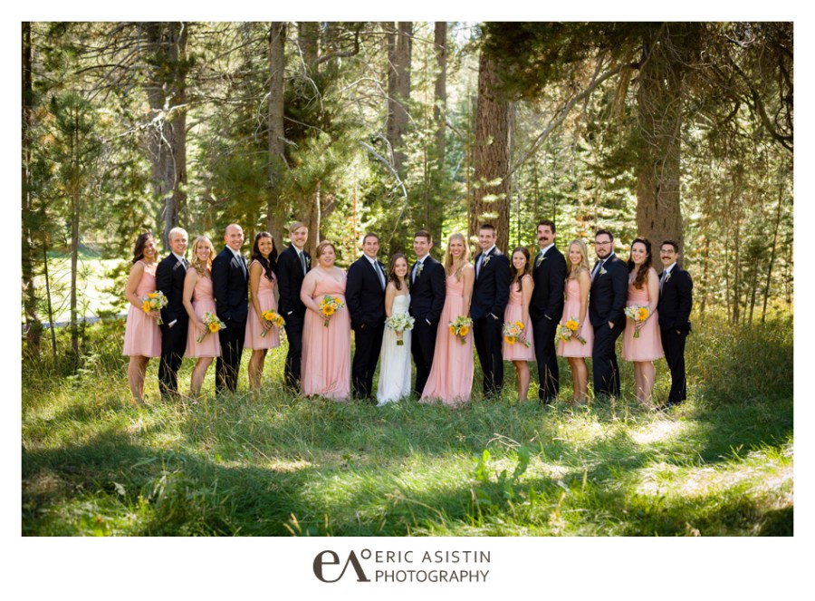 The-Lodge-at-Tahoe-Donner-Weddings-by-Eric-Asistin-Photography_035