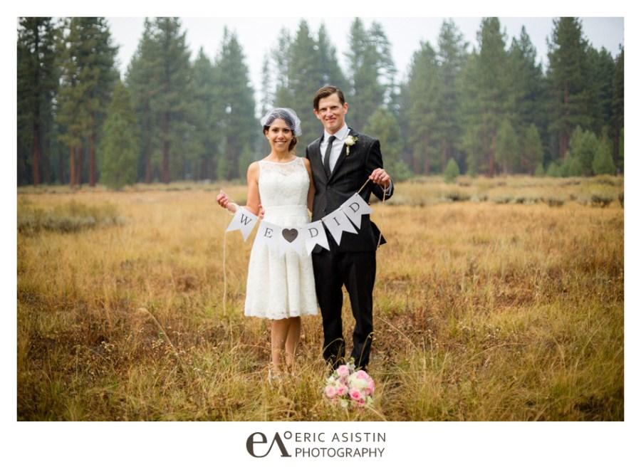 Fallen-Leaf-Lake-Wedding-by-Eric-Asistin-Photography-001