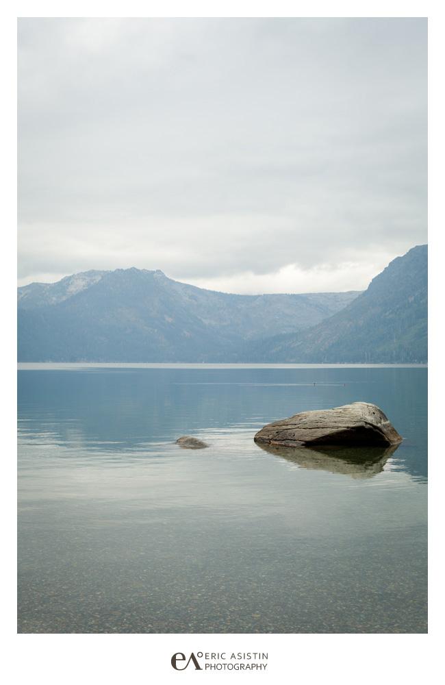 Fallen-Leaf-Lake-Wedding-by-Eric-Asistin-Photography-011