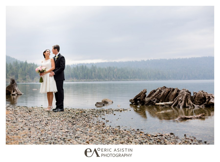 Fallen-Leaf-Lake-Wedding-by-Eric-Asistin-Photography-021