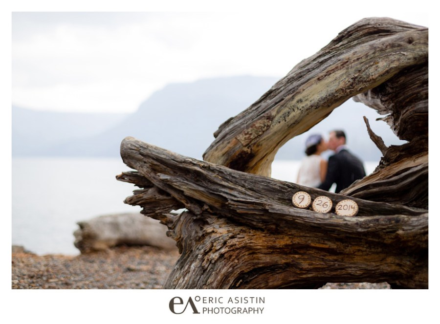 Fallen-Leaf-Lake-Wedding-by-Eric-Asistin-Photography-028