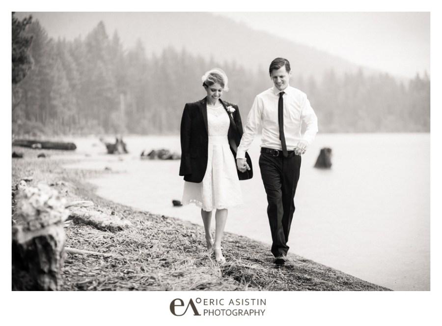 Fallen-Leaf-Lake-Wedding-by-Eric-Asistin-Photography-030