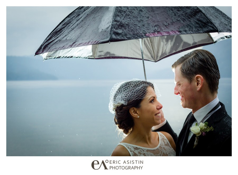Fallen-Leaf-Lake-Wedding-by-Eric-Asistin-Photography-034