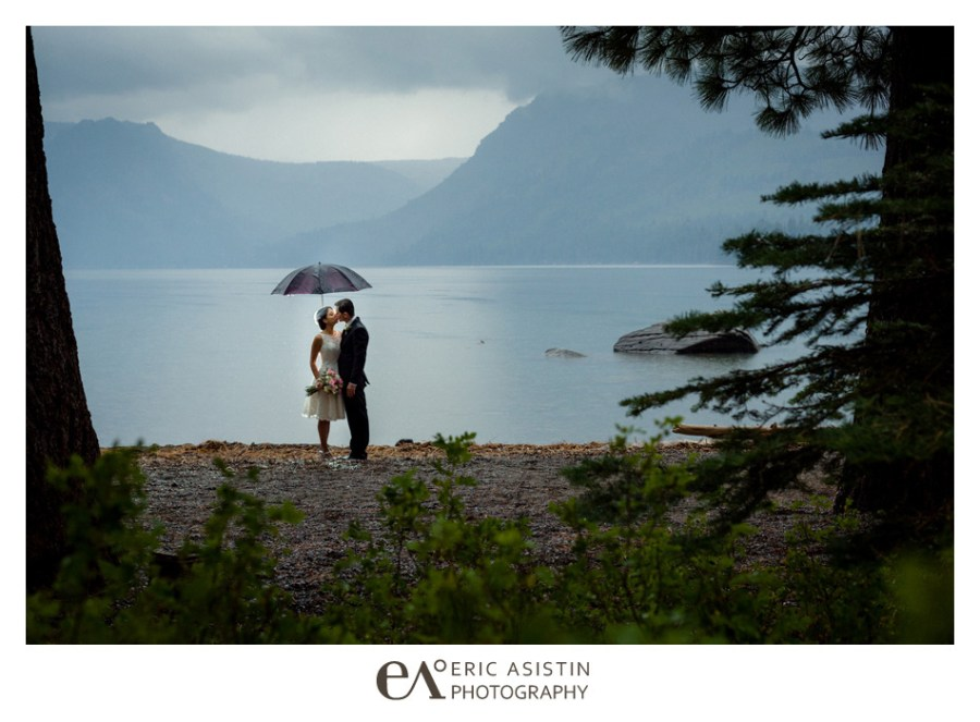 Fallen-Leaf-Lake-Wedding-by-Eric-Asistin-Photography-035