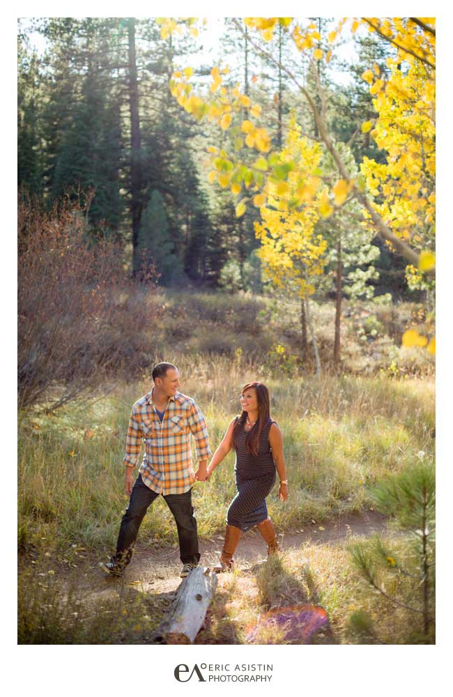Lake-Tahoe-Engagement-Sessions-by-Eric-Asistin-Photography011