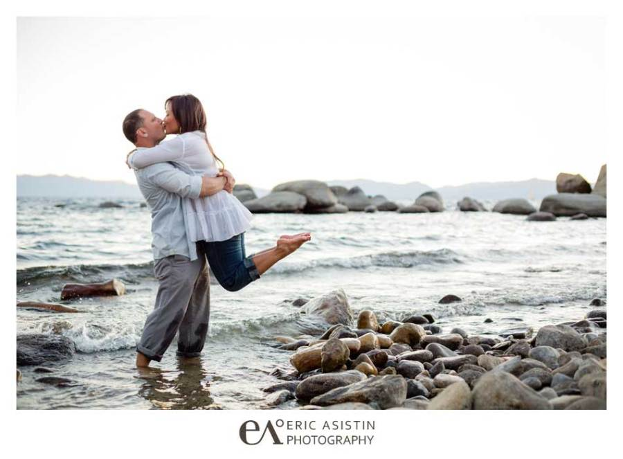 Lake-Tahoe-Engagement-Sessions-by-Eric-Asistin-Photography017