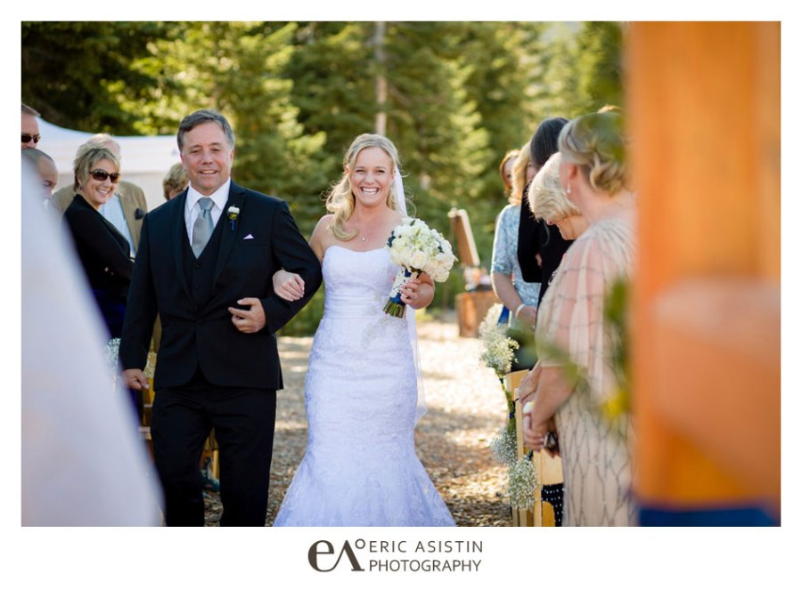 West-Shore-Cafe-Weddings-by-Eric-Asistin-Photography018
