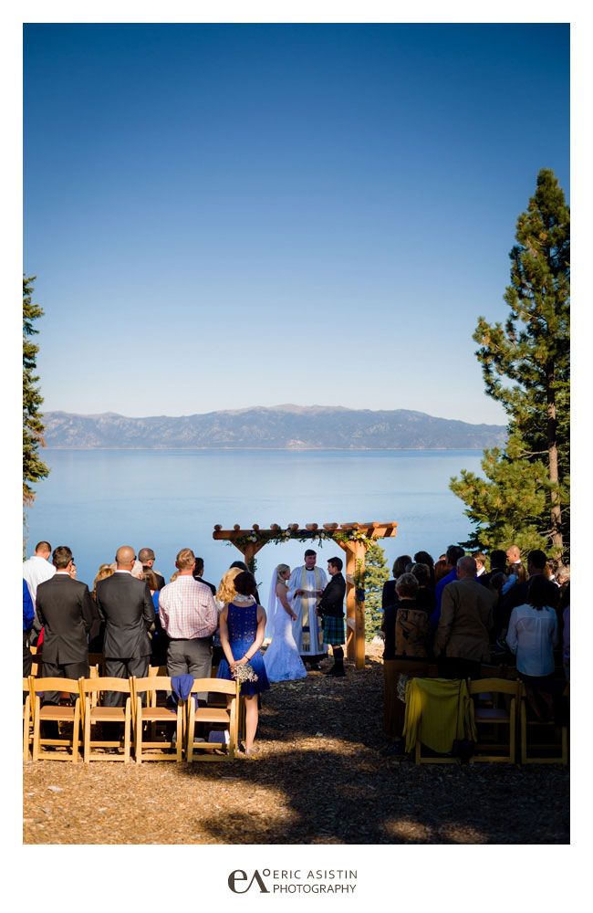 West-Shore-Cafe-Weddings-by-Eric-Asistin-Photography020