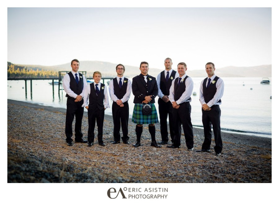 West-Shore-Cafe-Weddings-by-Eric-Asistin-Photography028