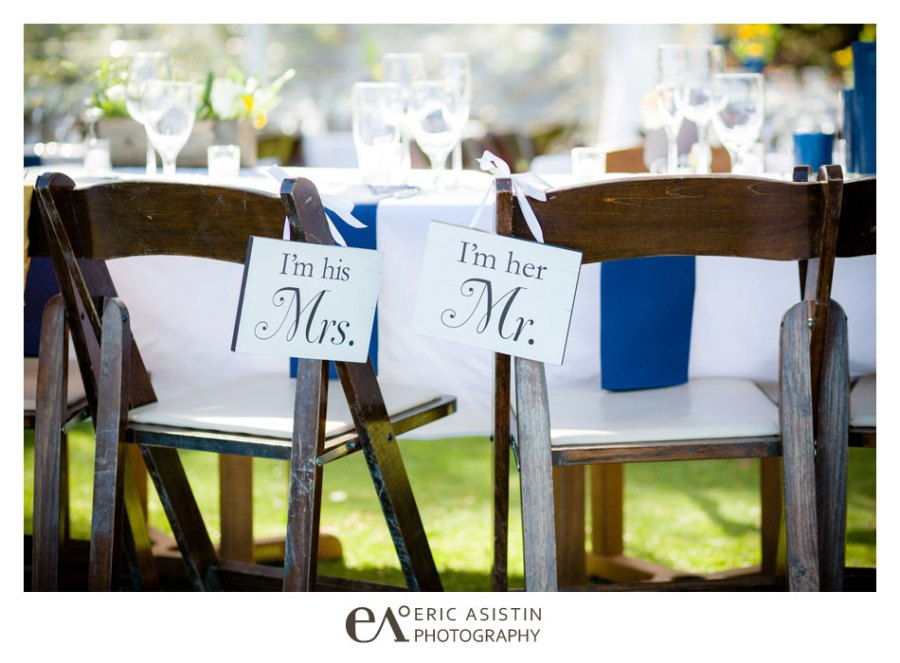 West-Shore-Cafe-Weddings-by-Eric-Asistin-Photography049