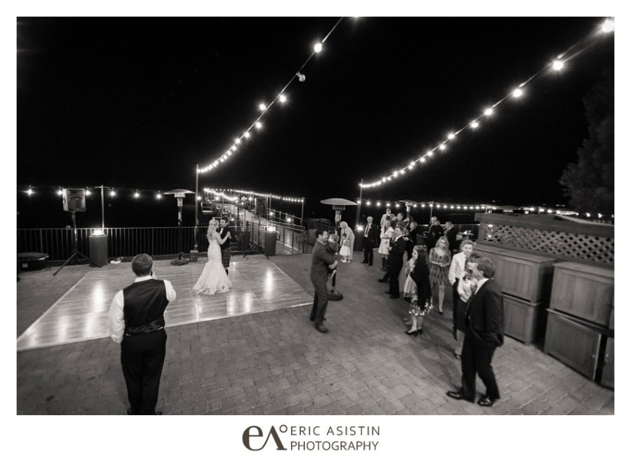 West-Shore-Cafe-Weddings-by-Eric-Asistin-Photography056