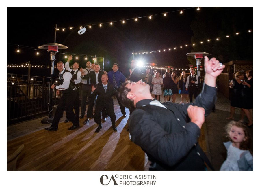West-Shore-Cafe-Weddings-by-Eric-Asistin-Photography061