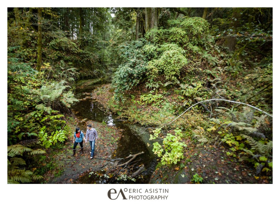 Santa-Cruz-Engagement-Session-Photos-by-Eric-Asistin-004