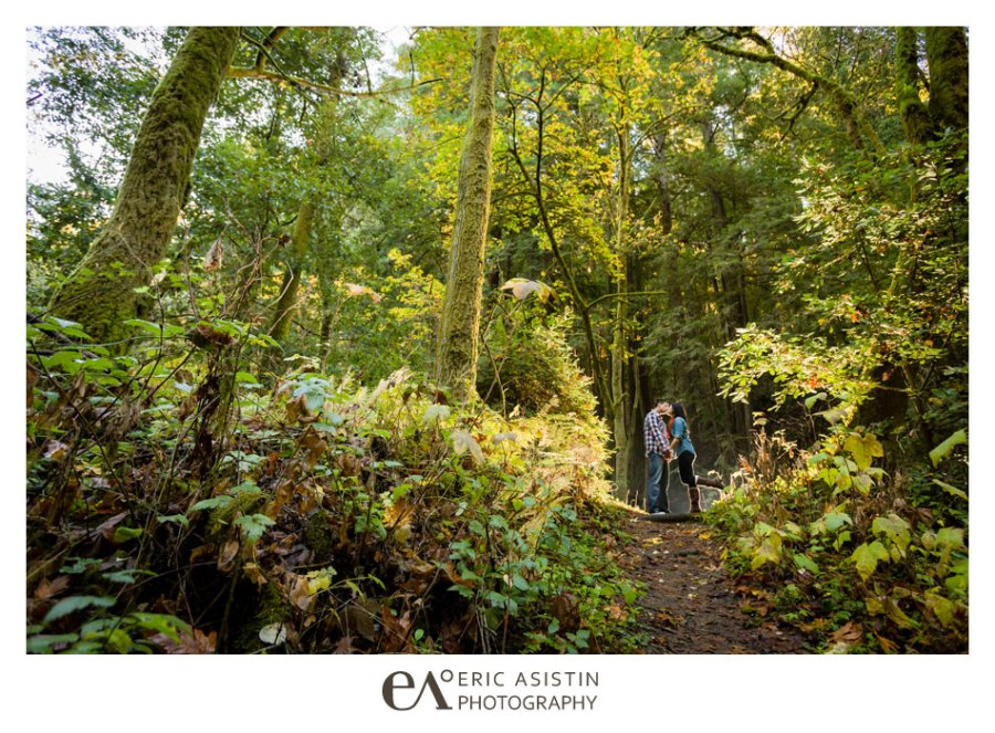 Santa-Cruz-Engagement-Session-Photos-by-Eric-Asistin-006