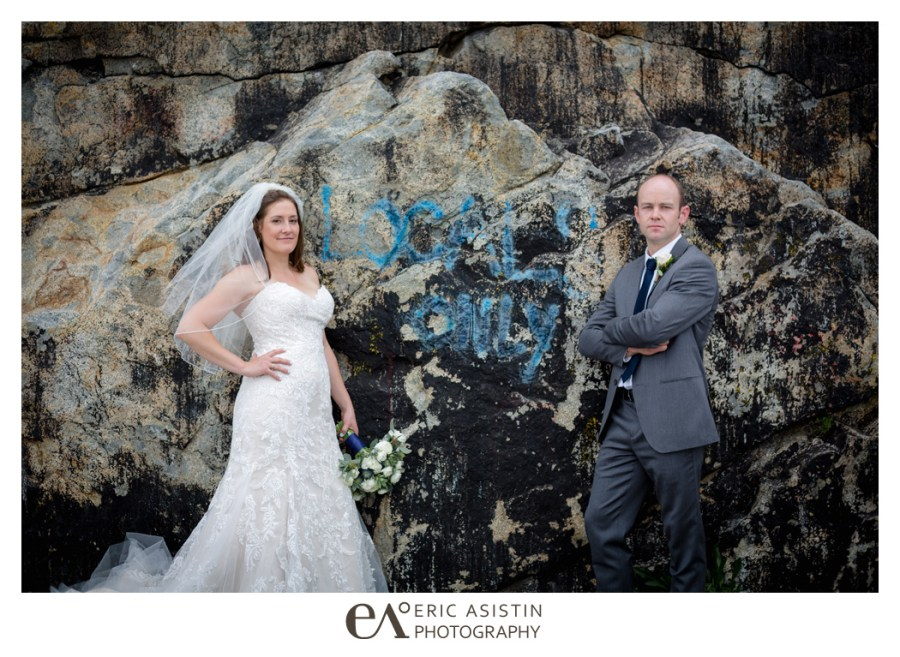McCartan-wedding_031