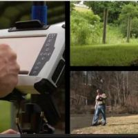 Carlson Software's New Supervisor+GPS Tablet - aka The SuperG Video