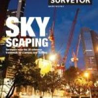 Professional Surveyor Magazine Moving from Land Desktop to AutoCAD Civil 3D Software Review
