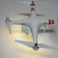 US DOT To Release Operation and Certification of Small Unmanned Aircraft Systems (sUAS) Rules This Week