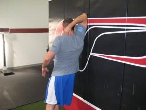 wall-triceps-stretch