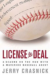 license-to-deal