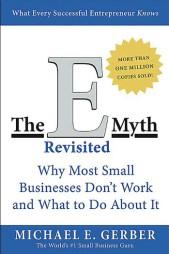 the_e_myth_revisited