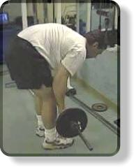 bent-over-row-hunched