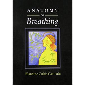 anatomyofbreathing