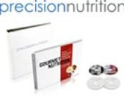 precision_nutrition