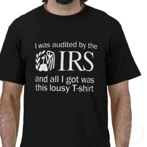 i_was_audited_by_the_irs_t_shirt-p235431347730219343qw9u_400