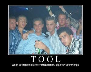 socal_network_tool