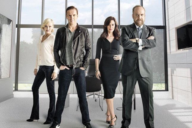 billions-showtime_article_story_large-1
