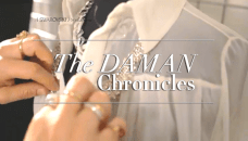 daman_chronicles_ep1