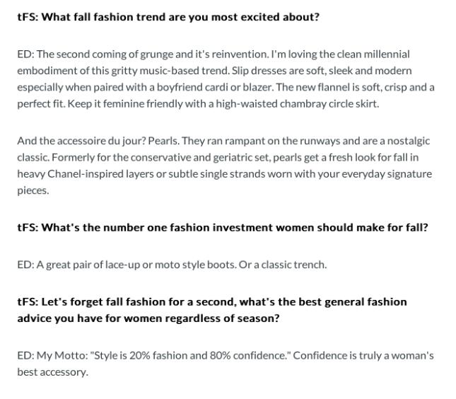 fashionspot_pearls2