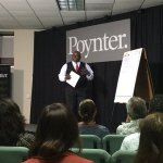 Poynter lecture 2016