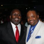 with roland martin