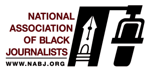National Association of Black Journalists convention