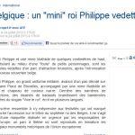 press europe1