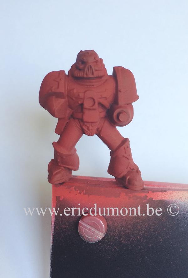 little-warrior-3