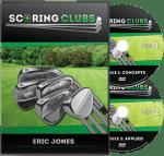 Scoring Clubs DVDs