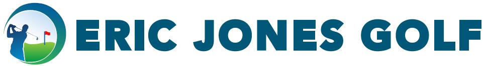 eric-jones-golf-logo-inline