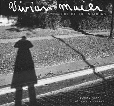 vivian-maier-outoftheshadows