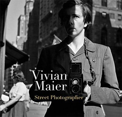 vivian-maier-street-photographer-book