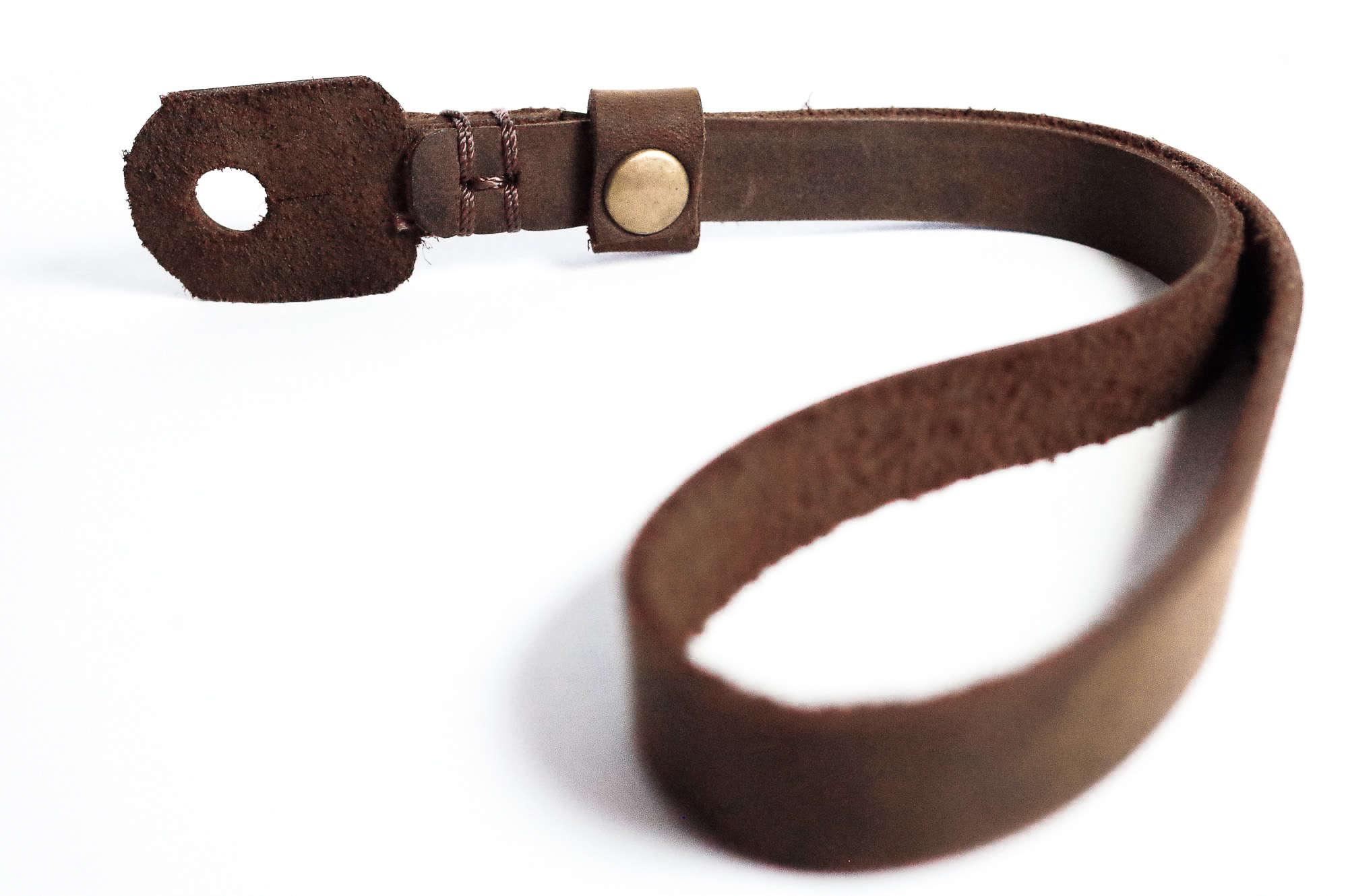 henri-wrist-strap-by-eric-kim-back