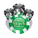 Client: Dirty Stack Poker